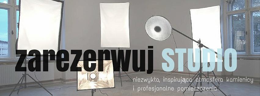Nasze studio
