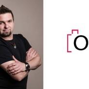 OKFS 2015 – finał etapu regionalnego – Poznań