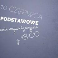 Fotograficzne Warsztaty Podstawowe – czerwiec'15